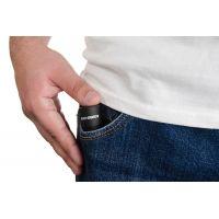 Фонарь Armytek Prime C1 Magnet USB+18350 XP-L (Warm)