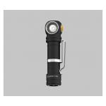 Налобный фонарь Armytek Wizard v4 C2 Pro Max XHP70.2 Magnet USB (1*21700)