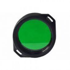 Фильтр Armytek AF-39 / GREEN